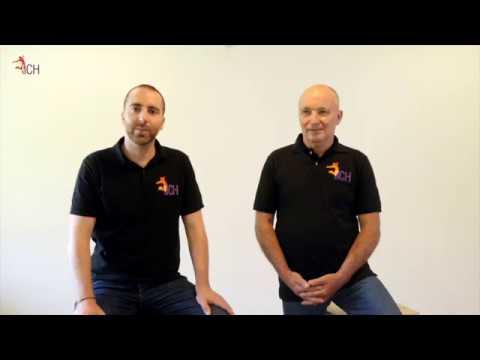 Présentation Ecole De Coaching IICH: Formation Coaching Lyon