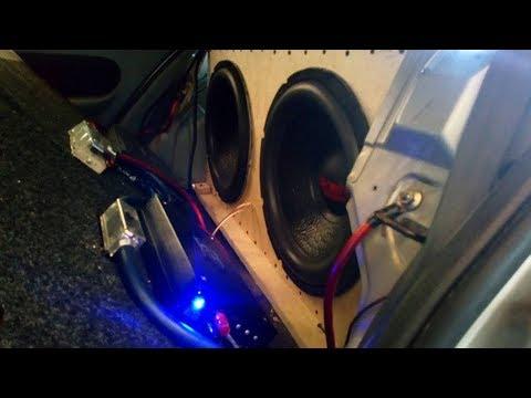 "demo-nuevo-sistema-de-car-audio--cajon-8-ft/cu---massive-n3---2-subwoofer-15"""