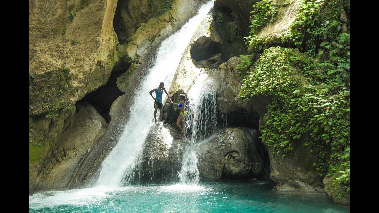 SEX ESCORT Jacmel