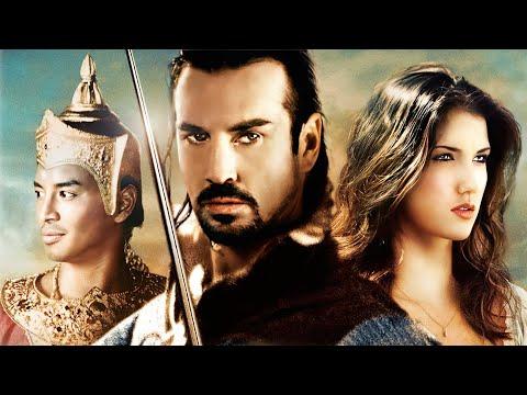 The King Maker - FULL FILM in French