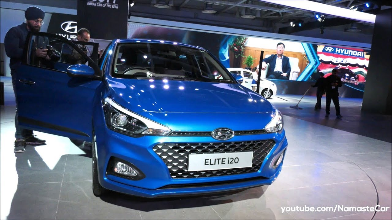 hyundai elite i20 feat shah rukh khan swacch can 2018 real life rh youtube com Hyundai I20 2018 Germany 2018 Hyundai I20 WRC