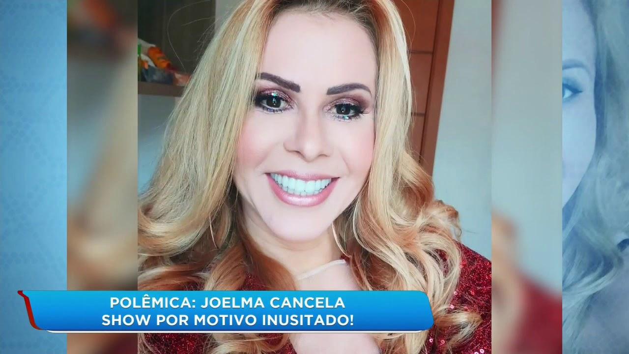 Confira as notícias dos famosos na 'Hora da Venenosa' - 11/12/2019
