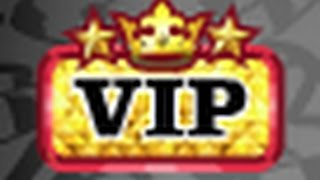 ANNOUNCING THE WINNERS OF THE FREE STAR VIP! - MSP