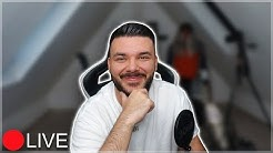 CanBroke ist LIVE