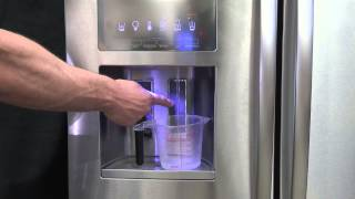 Troubleshooting: Ice Maker