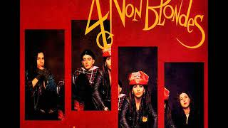 4 Non Blondes - What's Up - REMASTERED