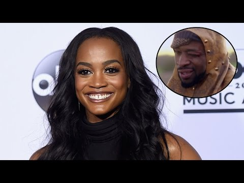 Download Youtube: 'Bachelorette' Rachel Lindsay Sends 6 Guys Home Kenny Gets Hit by an Unexpected Contestant!