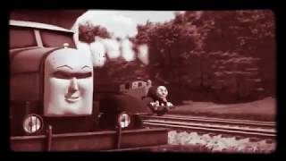 """Life is a Highway"" TTTE Music video version 2 (re-upload)"