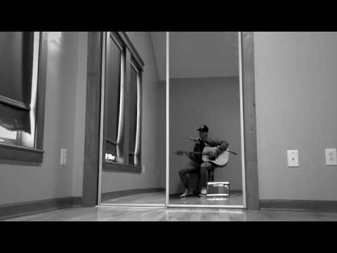 Therapy - Khalid (Cover)