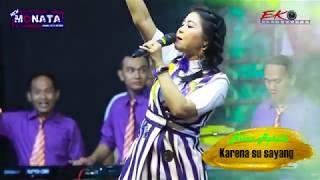 Karna Su Sayang NIKEN APRILIA - RAMAYANA AUDIO - NEW MONATA.mp3