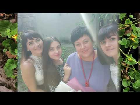 Телеканал Броди online: Вітання для Ірини Бойко (ТК