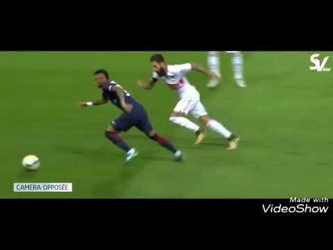 Neymar Jr - MC Livinho - Fazer Falta