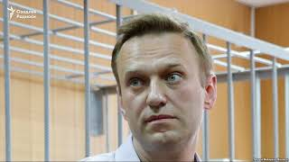 Навальний рус олигархларини чемпионат пулини ўғирлашда айблади