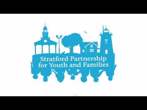 Stratford Police Assets