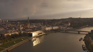 Linz from above_extended -