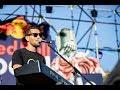 Aziz Maraka - Mafi Mennik (Live) - Red Bull Local Vocals  عزيز - مافي منك - من حفلة