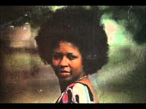 Old Songs Betty Wright & The Roots