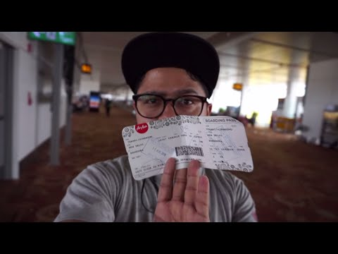 Delhi to Jaigaon Phuentsholing | India to Bhutan Flight | Bhutan tour Vlog 1