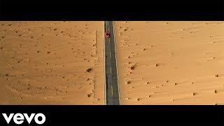 """Post Malone - """"Wow."""" (Remix) feat Roddy Ricch & Tyga (Music Video)"""