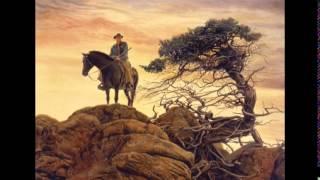 """Mort Künstler: The Art of Adventure"""
