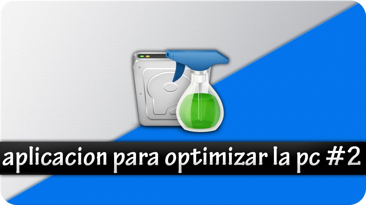 Rightmark Cpu Clock Utility 2.35 Keygen