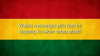 Download Reggae - Satu hati sampai mati (lirik)