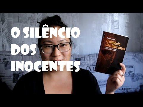 o-silÊncio-dos-inocentes,-thomas-harris-(#mlt2016)