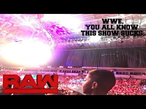 AEW Dynamite & WWE NXT 6/10/20 full show review, results, reactions (FTR's in-ring debut) from YouTube · Duration:  37 minutes 55 seconds