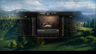 Рота Storm L0MAY vs ETRUS Оборона Укрепрайона