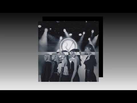 Red Velvet - The Memories Of Red Velvet / Psycho (2020 Seoul Music Awards - Studio Version)