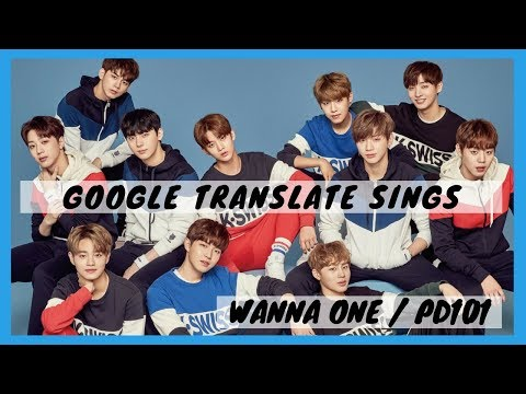 [KPOP CHALLENGE] WANNA ONE/ PD 101 S2 - GUESS THE KPOP SONG