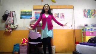 Precure All Stars Haru no Carnival [Ima Koko Kara] Dance Cover