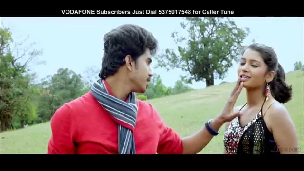mathivathani song