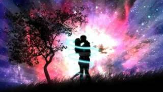 Rooth Jaana Tum Magar Ruthake Jaana Nahi - Kumar Sanu New Love Romentic Song (2009)