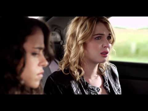 Joy Ride 3 Trailer 2014 HD