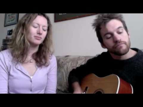 take your mama out all night (scissor sisters cover)