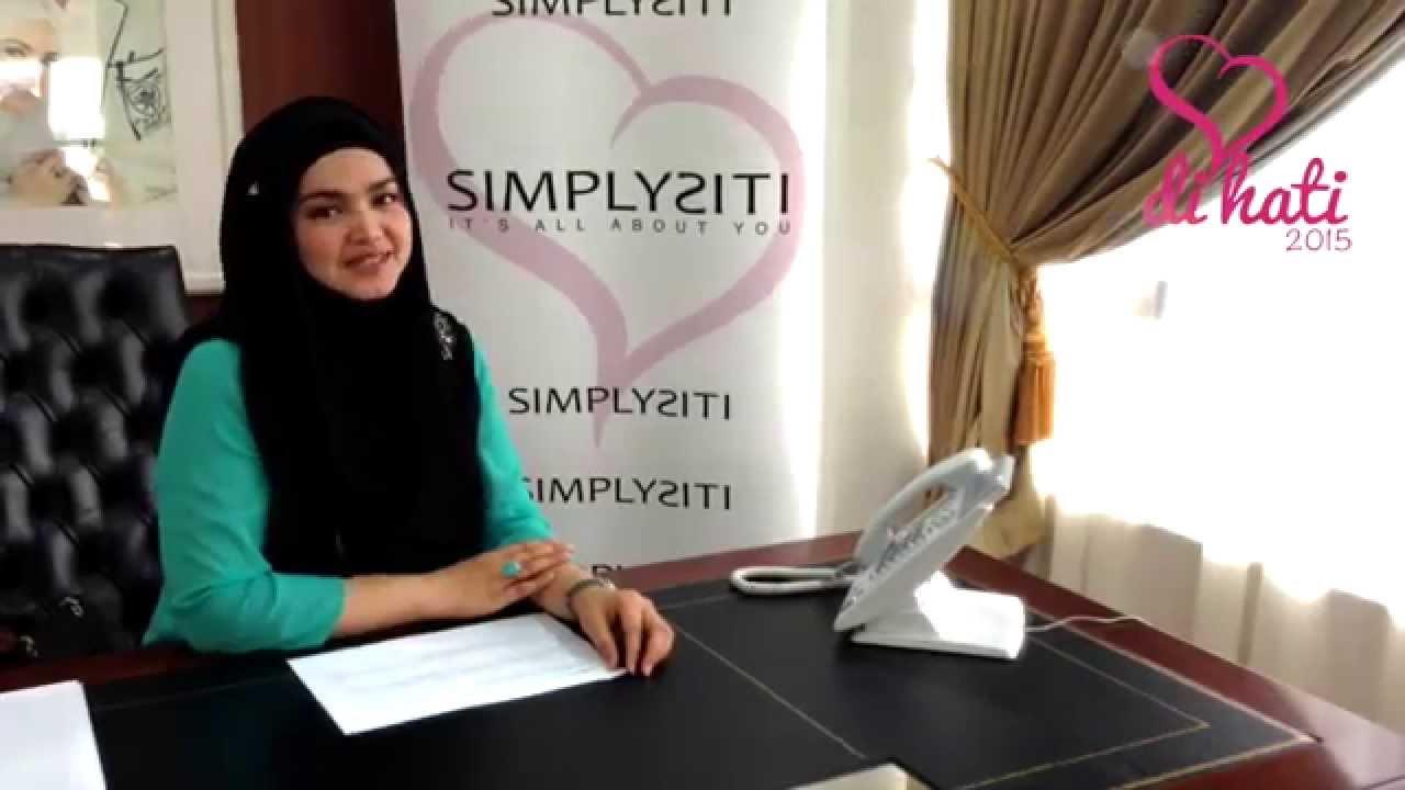 Simplysiti di hati 2015 by dato 39 siti nurhaliza part 1 for Siti di collezionismo