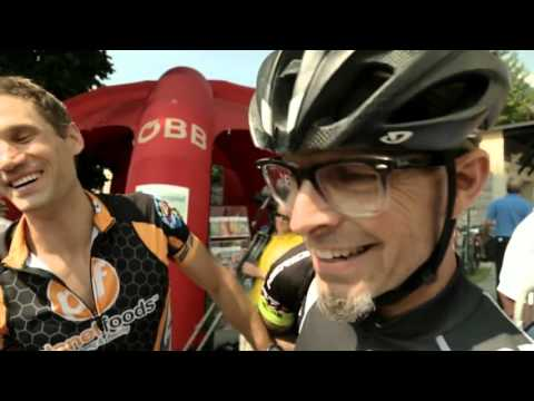 Boundless Tv Show - Austria: Mountain Bike Endurance At It's Toughest The Part №1.Subtitles