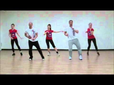 La mujer del pelotero,coreografia 7,Vincenzo,20th hours
