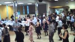 Rouvroy Danse Thé du 13_03_2011