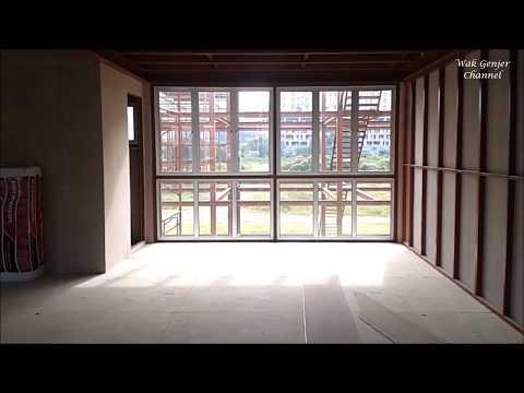 Cyberjaya New Property 2018