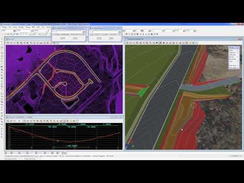 Stormwater Drainage Design Fundamentals Episode 1: Project Preparation - Training Webinar Series