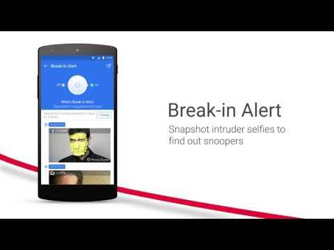 LEO Privacy Guard 3.0-All Secrets All Safe
