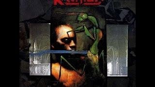 Kreator - Renewal (альбом)