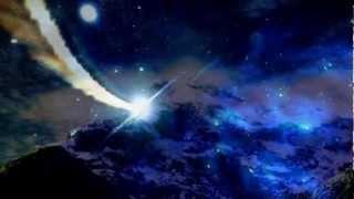 Martin Tingvall - En stjärna faller (A Falling Star)