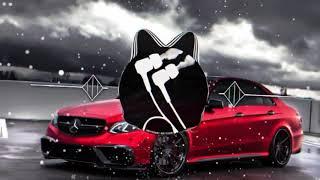 Wizard x Jetsam - Money Maker (Bass Boosted)