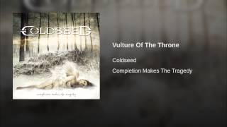 Play Vulture Of The Throne