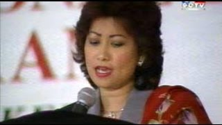 Download Mp3 Maya Rumantir   Daun Daun Kering