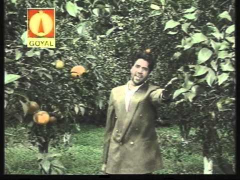 Satwinder Bugga | Sanu Parakh Laindi | Official Goyal Music