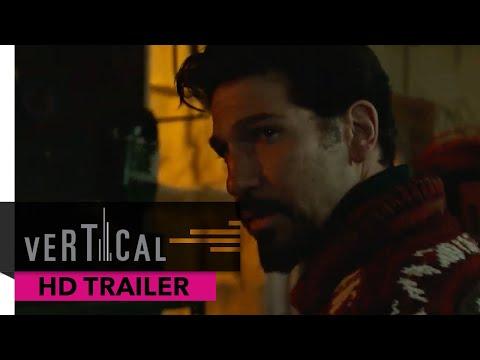 Small Engine Repair | Official Trailer (HD) | Vertical Entertainment